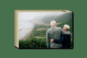 fotolienzo-mayores