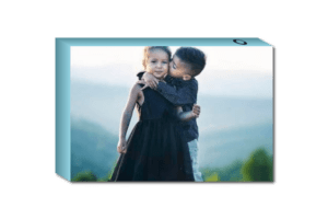fotolienzo-niños