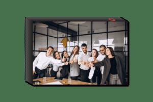 fotolienzo-team